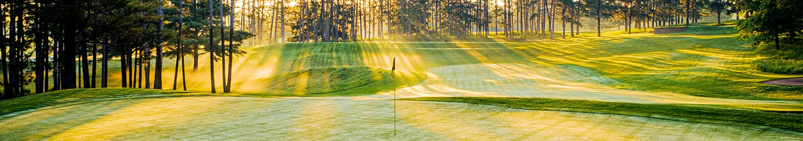 the best golf course near Dayton in St. Cloud, MN